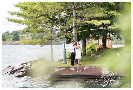 Mill Restaurant Brockville Wedding Photography Stephanie Beach Photography 15