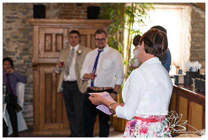 Mill Restaurant Brockville Wedding Photography Stephanie Beach Photography 19
