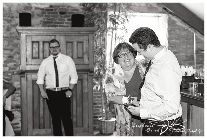 Mill Restaurant Brockville Wedding Photography Stephanie Beach Photography 20