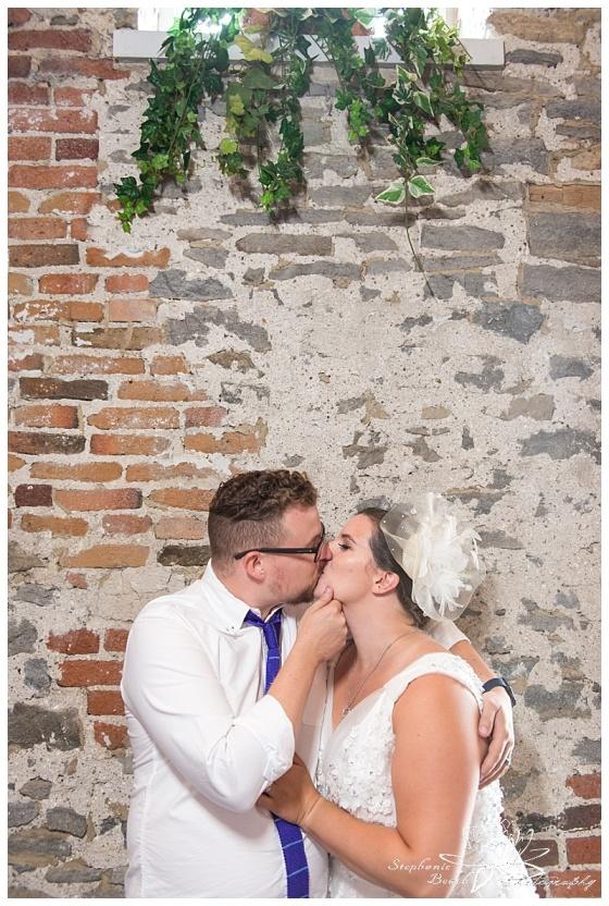 Mill Restaurant Brockville Wedding Photography Stephanie Beach Photography 25