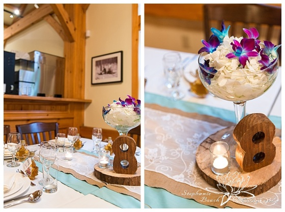 Temple's Sugar Bush Wedding Stephanie Beach Photography 62