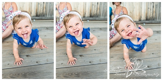 andrew-haydon-park-ottawa-family-session-stephanie-beach-photography-04
