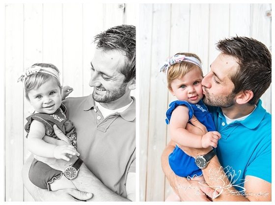 andrew-haydon-park-ottawa-family-session-stephanie-beach-photography-06