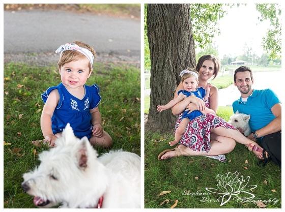 andrew-haydon-park-ottawa-family-session-stephanie-beach-photography-07