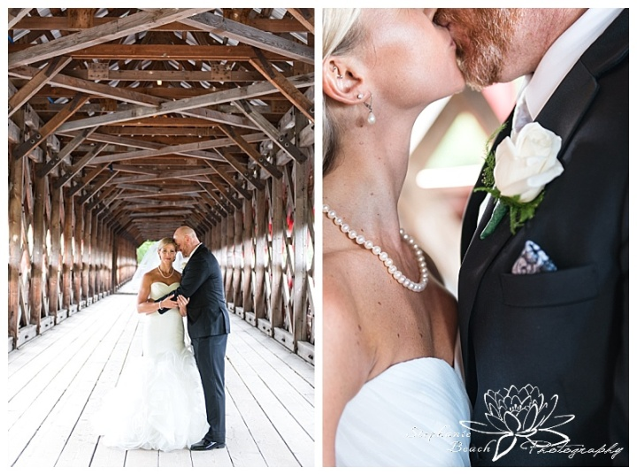 le-belvedere-wakefield-bridge-wedding-stephanie-beach-photography-01