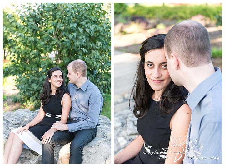Major-hill-park-engagement-session-ottawa-stephanie-beach-photography