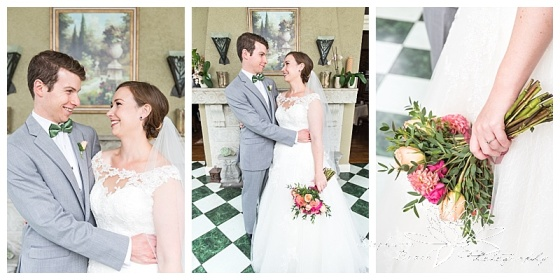 Perth-Manor-Wedding-Stephanie-beach-Photography-First-Look-Bride-Groom-bouquet