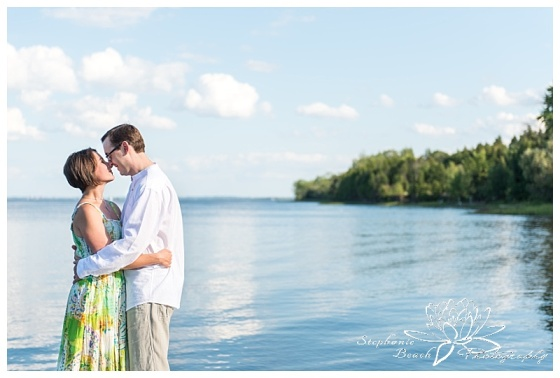 pinhey-point-engagement-session-stephanie-beach-photography-04