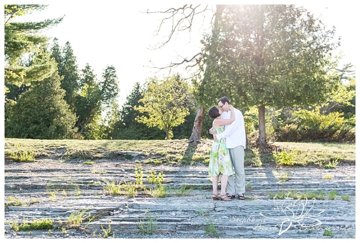 pinhey-point-engagement-session-stephanie-beach-photography-05