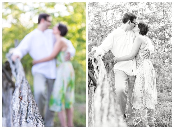 pinhey-point-engagement-session-stephanie-beach-photography-06