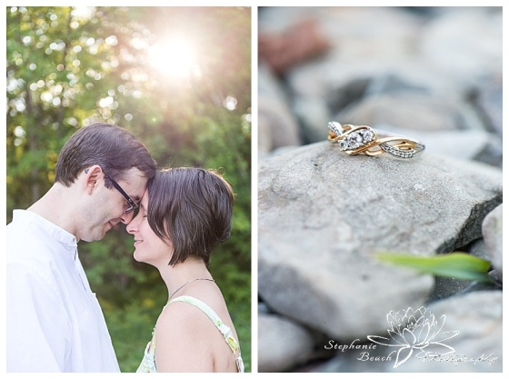 pinhey-point-engagement-session-stephanie-beach-photography-08