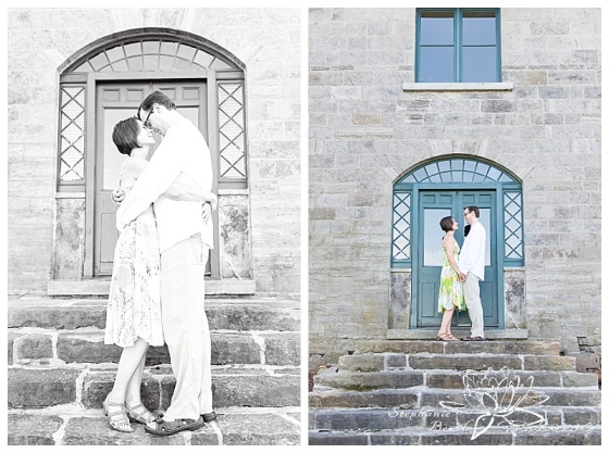pinhey-point-engagement-session-stephanie-beach-photography-10