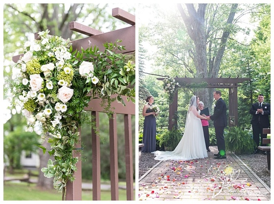 Strathmere Inn Wedding Stephanie Beach Photography L+C 03
