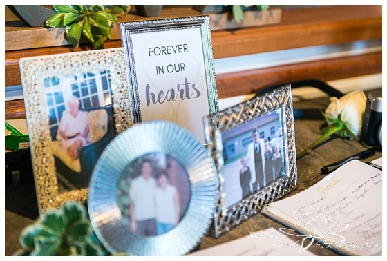 Strathmere Inn Wedding Stephanie Beach Photography L+C 07