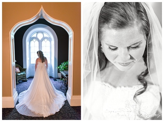 Strathmere Inn Wedding Stephanie Beach Photography L+C 12