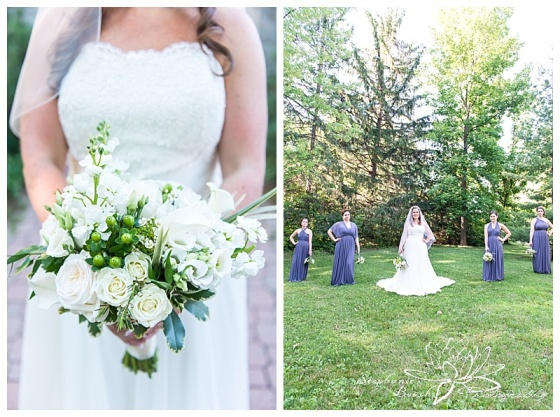 Strathmere Inn Wedding Stephanie Beach Photography L+C 20