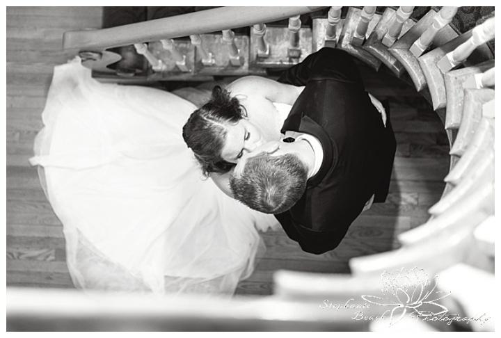Strathmere-Inn-Stephanie-Beach-Photography-Wedding