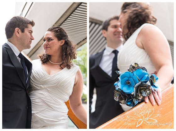 toronto-city-hall-wedding-stephanie-beach-photography-01
