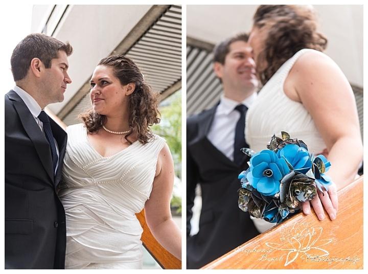 toronto-city-hall-wedding-stephanie-beach-photography-01