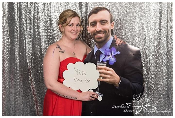 brockville-country-club-wedding-photobooth-stephanie-beach-photography-03