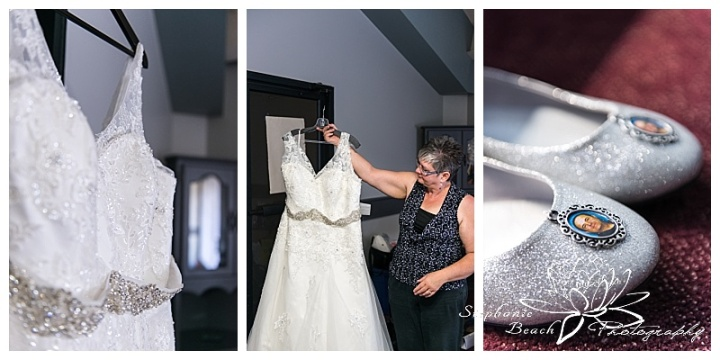 brockville-country-club-wedding-photobooth-stephanie-beach-photography-04