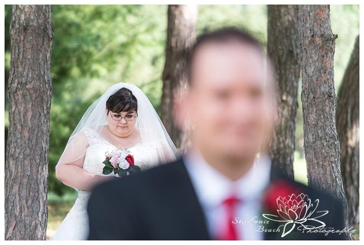 brockville-country-club-wedding-photobooth-stephanie-beach-photography-11
