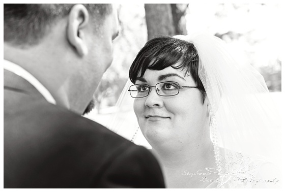 brockville-country-club-wedding-photobooth-stephanie-beach-photography-13