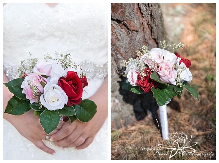 brockville-country-club-wedding-photobooth-stephanie-beach-photography-14