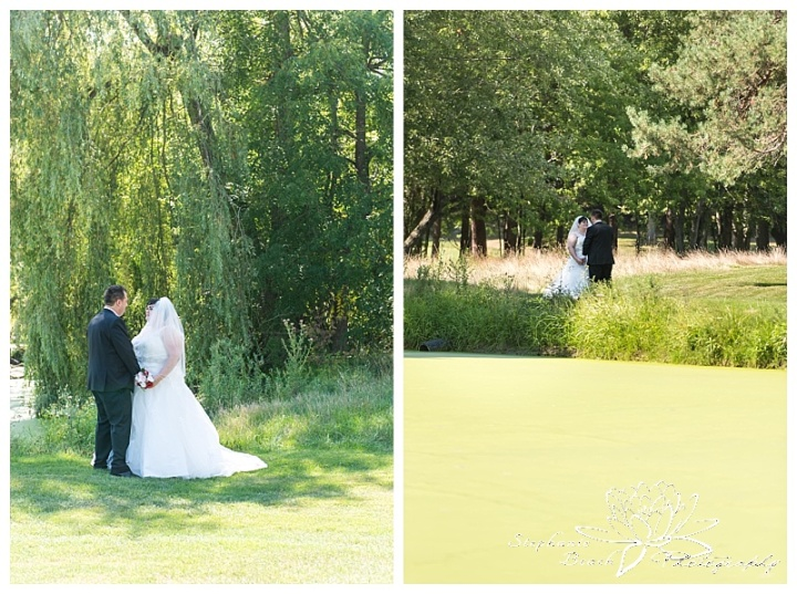 Brockville-Country-Club-Wedding-Stephanie-Beach-Photography