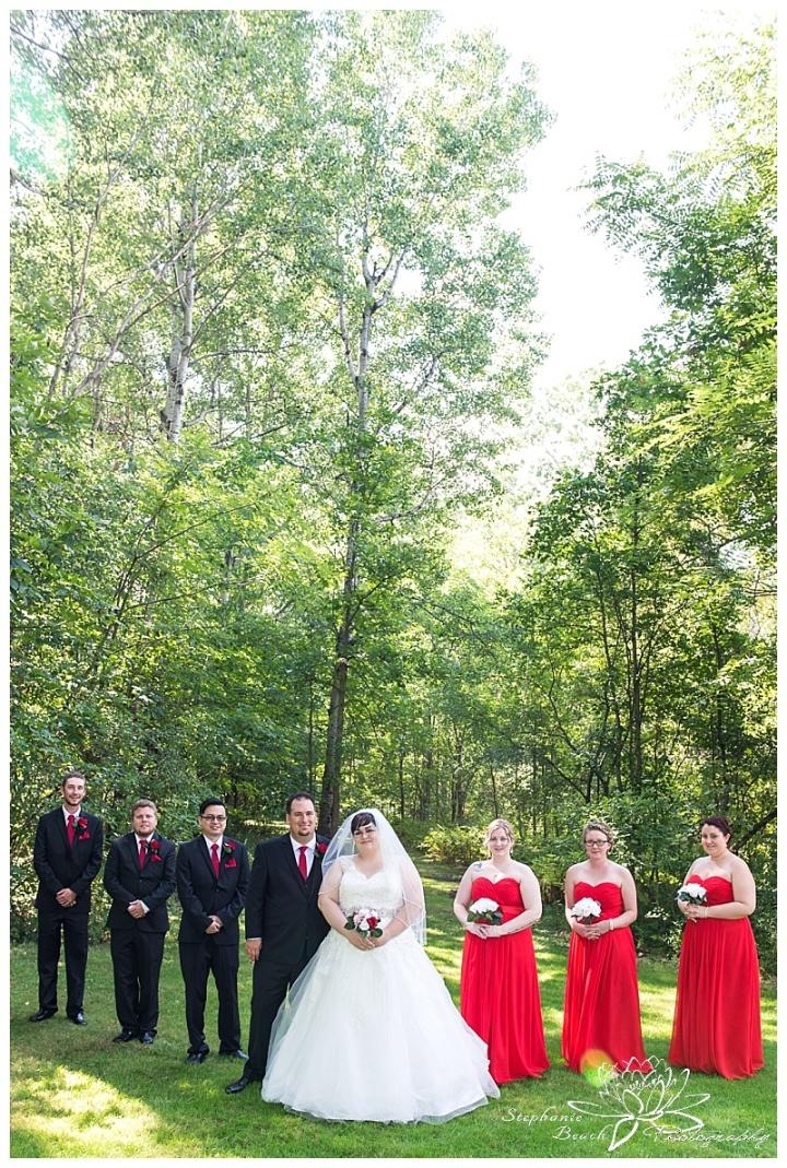 brockville-country-club-wedding-photobooth-stephanie-beach-photography-19