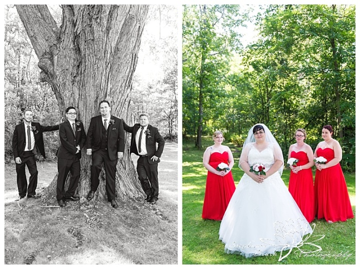 brockville-country-club-wedding-photobooth-stephanie-beach-photography-20