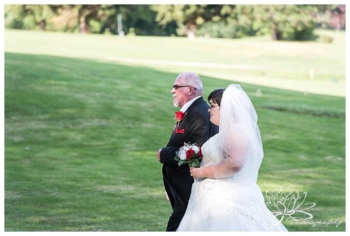 brockville-country-club-wedding-photobooth-stephanie-beach-photography-23