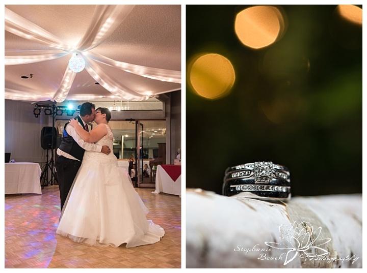 brockville-country-club-wedding-photobooth-stephanie-beach-photography-29
