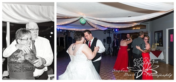 brockville-country-club-wedding-photobooth-stephanie-beach-photography-31