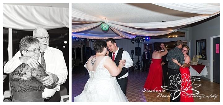 brockville-country-club-wedding-photobooth-stephanie-beach-photography-31