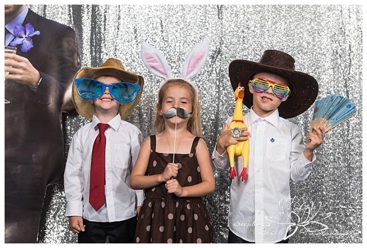 brockville-country-club-wedding-photobooth-stephanie-beach-photography-32