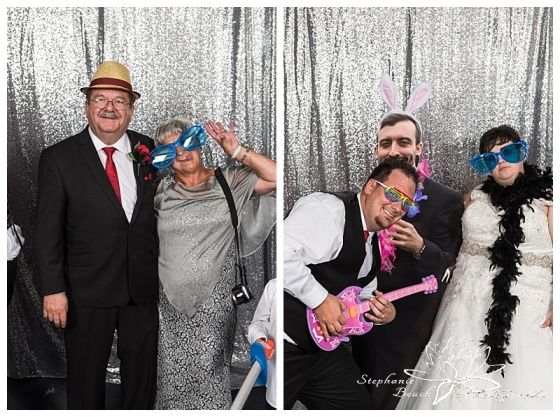 brockville-country-club-wedding-photobooth-stephanie-beach-photography-33