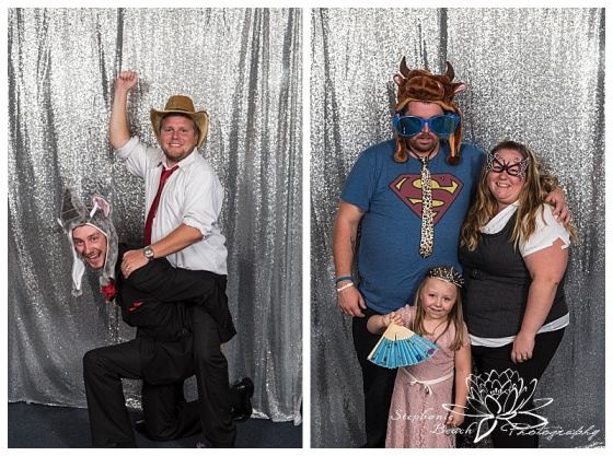 brockville-country-club-wedding-photobooth-stephanie-beach-photography-35