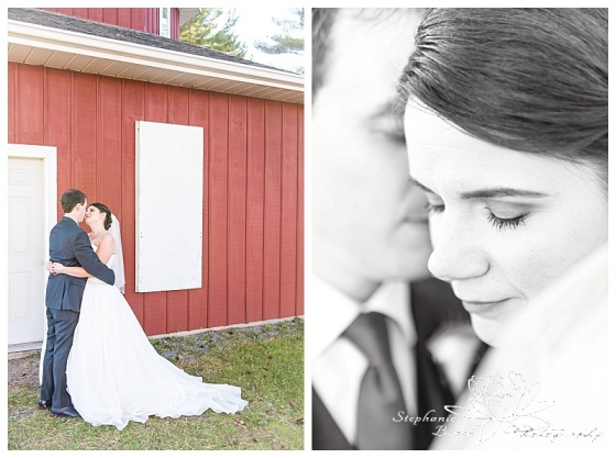 Cornwall-Ramada-Inn-Williamstown-Fairgrounds-Wedding-Stephanie-Beach-Photography-bride-groom-portrait