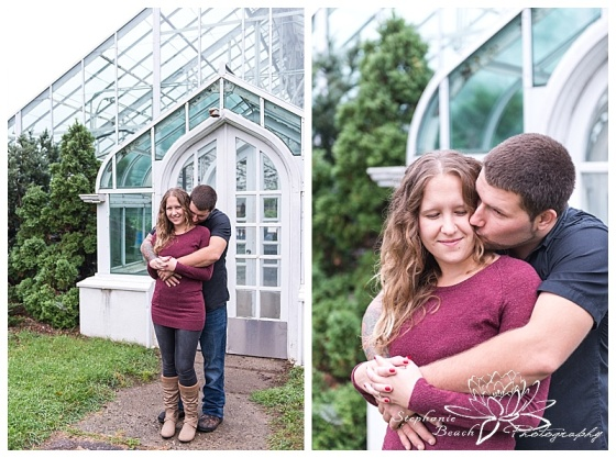 experimental-farm-engagement-session-stephanie-beach-photography-02