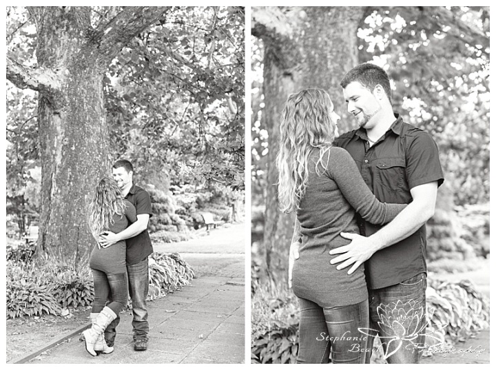 Experimental-Farm-Engagement-Session-Stephanie-Beach-Photography-Engaged-Ottawa-Couple-Ornamental-Gardens