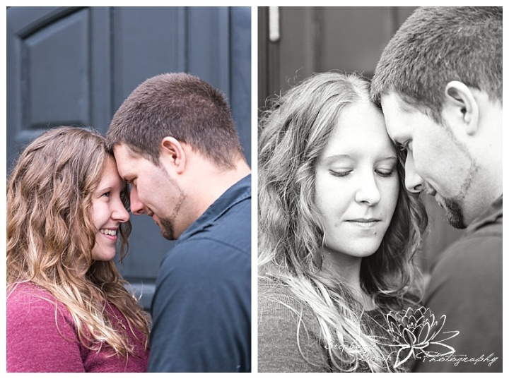 Experimental-Farm-Engagement-Session-Ottawa-Stephanie-Beach-Photography