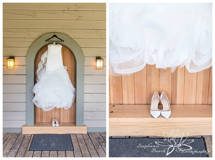 le-belvedere-wakefield-bridge-wedding-stephanie-beach-photography-17