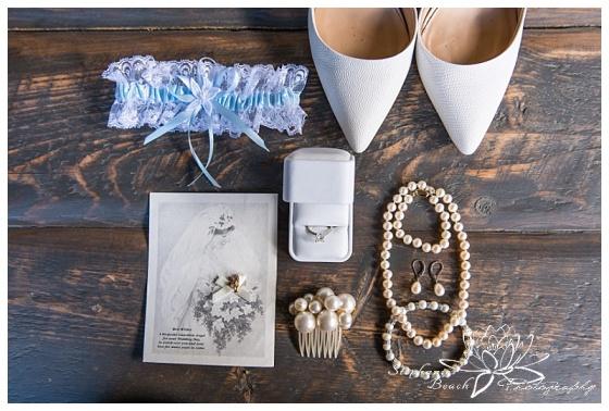 le-belvedere-wakefield-bridge-wedding-stephanie-beach-photography-20