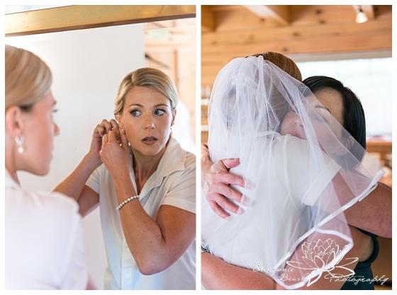 le-belvedere-wakefield-bridge-wedding-stephanie-beach-photography-24