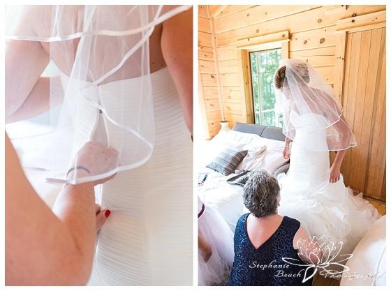 le-belvedere-wakefield-bridge-wedding-stephanie-beach-photography-26