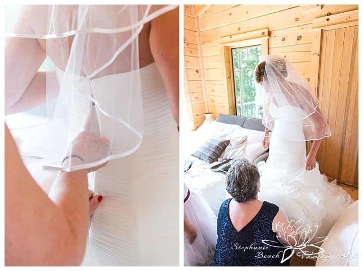 le-belvedere-wakefield-bridge-wedding-stephanie-beach-photography-26