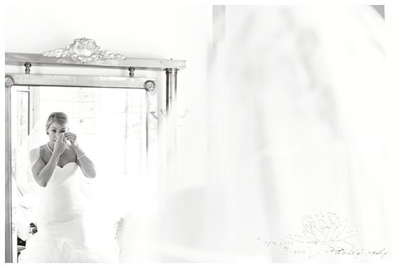 le-belvedere-wakefield-bridge-wedding-stephanie-beach-photography-27