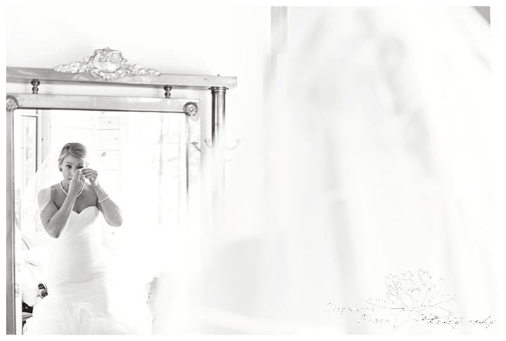 le-belvedere-wakefield-bridge-wedding-stephanie-beach-photography-27
