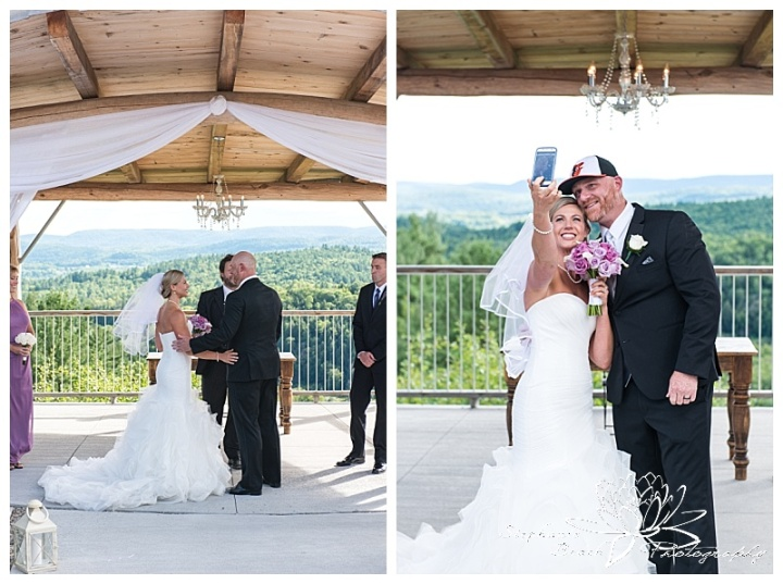 le-belvedere-wakefield-bridge-wedding-stephanie-beach-photography-38